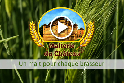 nccommunication malterie du chateau 2