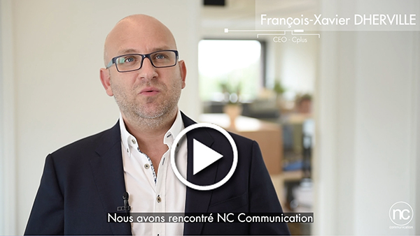NCCommunication news Cplus temoignage 1